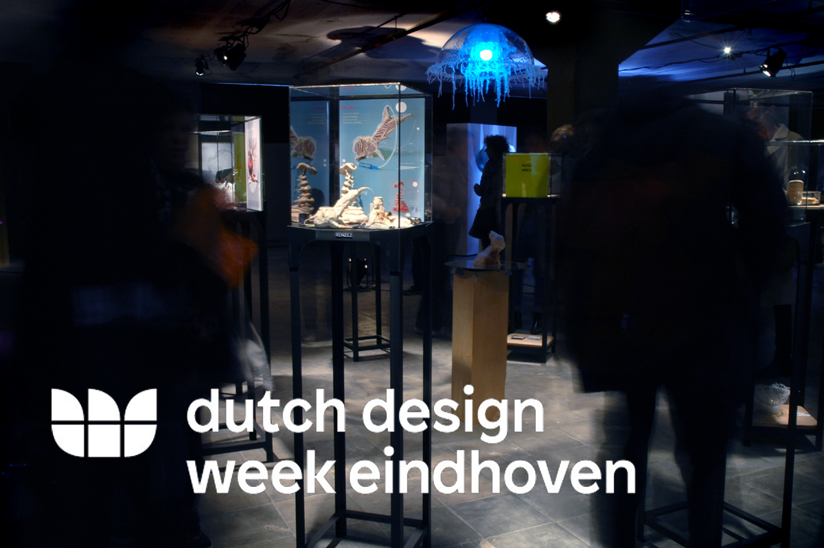 Renzez @ dutch design