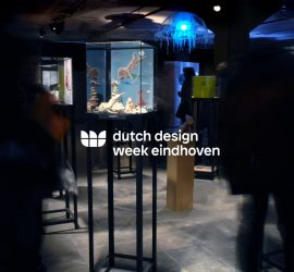dutch design lessenaar